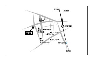 u-0012_2