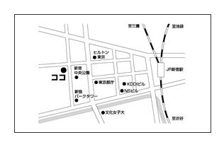 u-0015_2